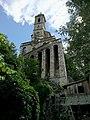 Drome Pierrelongue Eglise Notre-Dame De Consolation 09072014 - panoramio.jpg