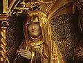 Drottning Christine av Danmark.jpg