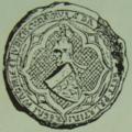 Drugeth Vilmos címere.png