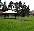 Drumglass Park, Belfast (7) - geograph.org.uk - 708479.jpg