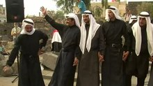 File:Druze Dabke at As Swaida-YouTube sharing.webmsd.webm