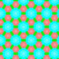 Dual of Planar Tiling (Uniform Three 5) 3342; 324.12; 3.4.6.4.png