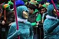 Dublin (13224596215).jpg