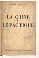 Duboscq - La Chine et le Pacifique, 1931.pdf