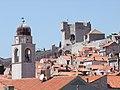 Dubrovnik - panoramio (42).jpg