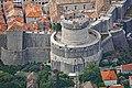 Dubrovnik 07 2017 3741.jpg