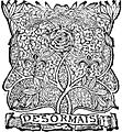 Duckworth printers mark c 1898.jpg