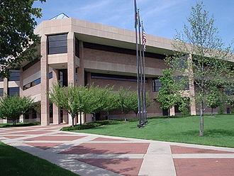 James Duderstadt - The Duderstadt Center.
