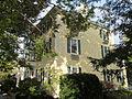 Dudley House, Exeter NH.jpg