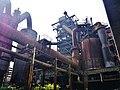 Duisburg Landschaftspark Duisburg-Nord 15.jpg