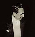 Duke Fulco di Verdura, circa 1939..jpg
