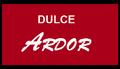 Dulce Ardor.png