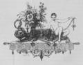 Dumas - Vingt ans après, 1846, figure page 0508.png