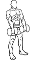Dumbbell-raise-2.png