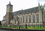 Dunblane Cathedral.jpg
