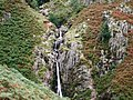 Dungeon Ghyll waterfall - geograph.org.uk - 945469.jpg
