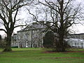 Dunnikier House, Kirkcaldy.jpg