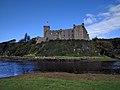 Dunvegan Castle Back 2.jpg