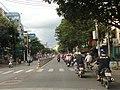 Duong Nguyen Thi Minh Khai, quan Binh Thanh, hcmvn - panoramio.jpg