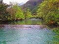 Duoyi River - panoramio (4).jpg