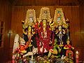 Durga-nabodaya Pallimangal- by artist Saumya Bandyopadhyay.jpg
