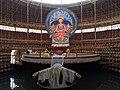 DurgaPujaKolkata432020.jpg