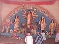 Durga Puja - 74 Pally - Kolkata 2011-10-03 030269.JPG