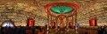 Durga Puja Pandal Interior - 360 Degree View - Chetla Agrani Club - Kolkata 2017-09-26 4265-4324.tif