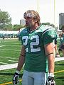 Dustin Cherniawski - Saskatchewan Roughriders - 22 - 2005.jpg