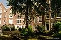 DutchPhotoWalk Amsterdam - panoramio (57).jpg