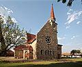 Dutch Reformed Church Vereeniging-010.jpg