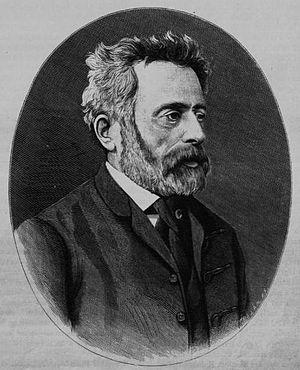 Adolf Dux