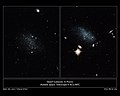 Dwarf galaxies in pisces (28709237910).jpg