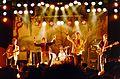 Dynamic Hepnotics live 1983.jpg