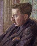 E. M. Forster: Age & Birthday