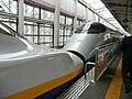 E4 400 Fukushima Station 20071026.jpg