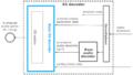 ECMA-407 decoder.png