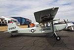 EGLF - Cessna L-19 Bird Dog - N5308G (43619514231).jpg