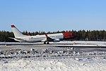 EI-FJH Oulu Airport 20180407 02.jpg