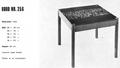 EMT 256 Table Olav Haug.png