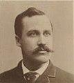 EM Clements 1891.jpg