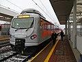 EN57FPS 1697 Lodz Kaliska.jpg