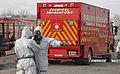 EOD Exercise Dublin Port (5474561773) (2).jpg