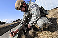 EOD trains to neutralize potential threats 130221-F-HJ547-027.jpg