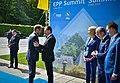 EPP Summit, Sibiu, May 2019 (47809516091).jpg