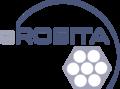 EROSITA Logo.png