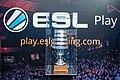 ESL Weltmeisterschaft Pokal (36712168161).jpg