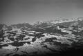 ETH-BIB-Alpsteinmassiv-Inlandflüge-LBS MH05-23-14.tif