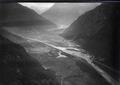 ETH-BIB-Biasca, Iragna, Ticino, Bleniotal v. S.-Inlandflüge-LBS MH01-006167.tif