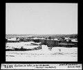 ETH-BIB-Cańon im Löss, ca. bei El Balde (Mendoza-San Rafael)-Dia 247-01072.tif